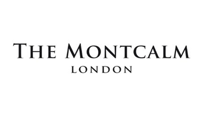 The Montclam Logo