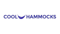 Cool Hammocks Logo