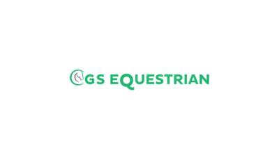 GS Equestrian Logo