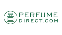Perfume Direct Logo