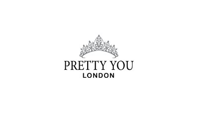 Pretty You London