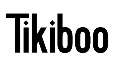 Tikiboo Logo