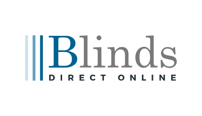 Blinds Direct Online Logo