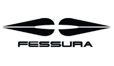 Fessura Logo