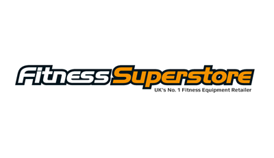 Fitness Superstore Logo