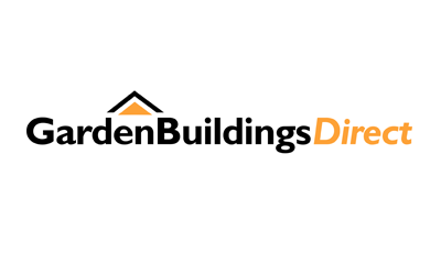 Garden Buildings Direct Logo