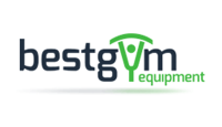 BestGym Equipment Logo