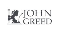 John Greed Jewellery Logo