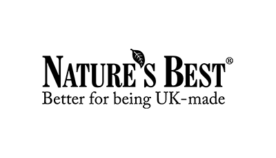 Natures Best Logo
