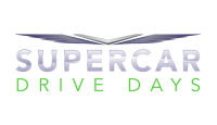 Supercar Drives Logo