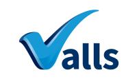 Auto Valls Logo