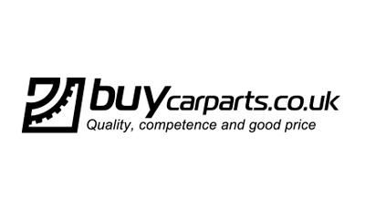 buycarparts.co.uk Logo