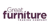 Great Furniture Trading Company Logo