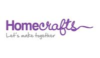 Home Crafts Logo