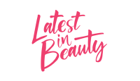 Latest In Beauty Logo