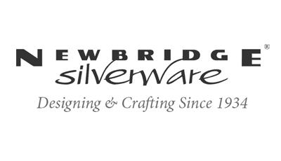Newbridge Silverwear Logo