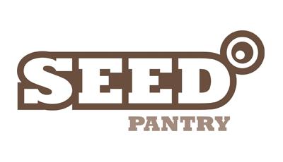 Seed Pantry Logo