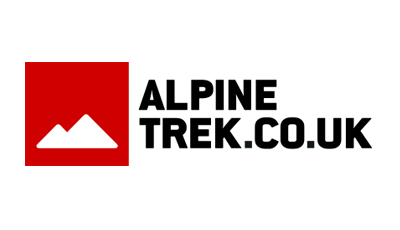 Alpine Trek Logo