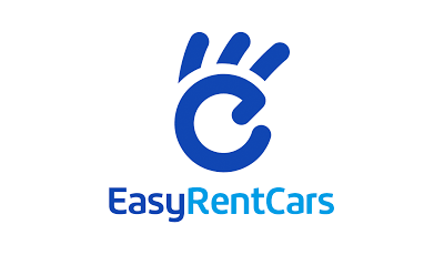 Easy Rent Cars Logo