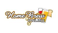 Home Brew Online Logo