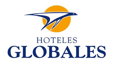 Hoteles Globales Logo
