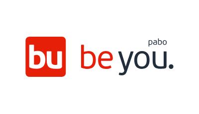 Pabo Logo