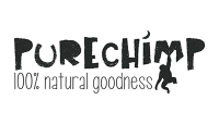Pure Chimp Logo