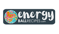 Energy Ball Recipes Logo