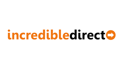 Incredible Direct Logo