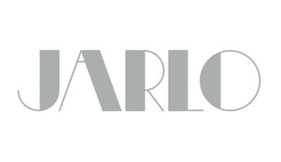 Jarlo London Logo