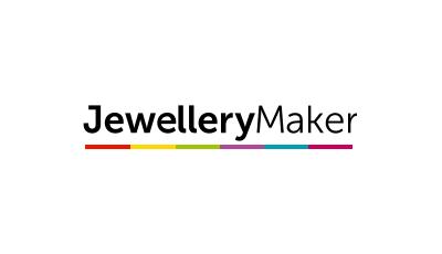 Jewellery Maker Logo