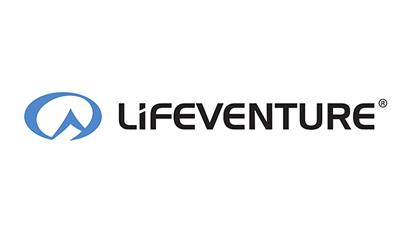Lifeventure Logo