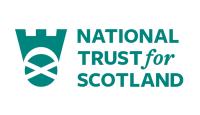 National Trust For Scotland Logo